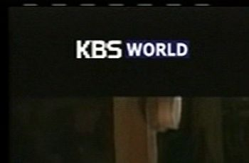 KBS WORLD チャンネル