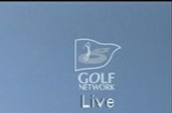ゴルフネットワーク(LiveVer)